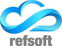 Refsoft Login